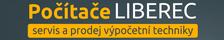 Počítače Liberec